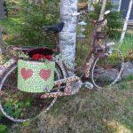 Hobby Mosaiikki